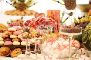 dulces-al-por-mayor-bogota