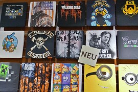 comprar-comics-franquicias-ropa-infantil