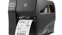 impresora-etiquetas