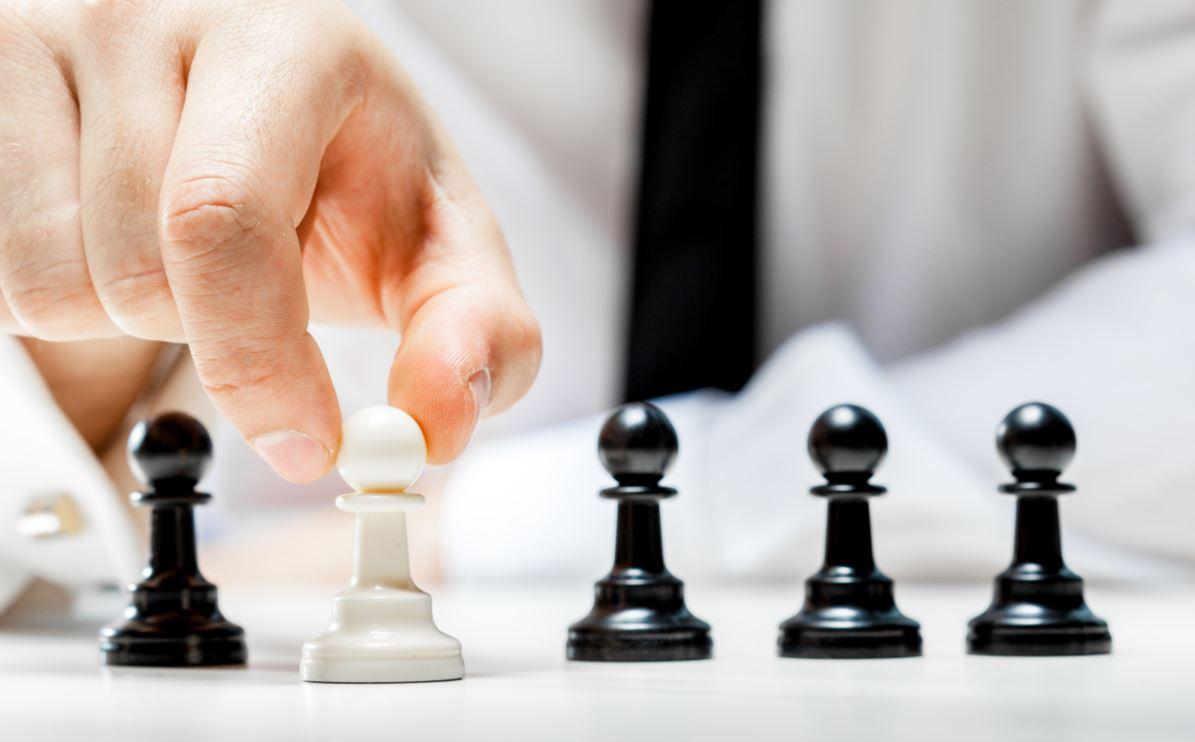 pasos-desarrollar-buena-administracion-empresarial