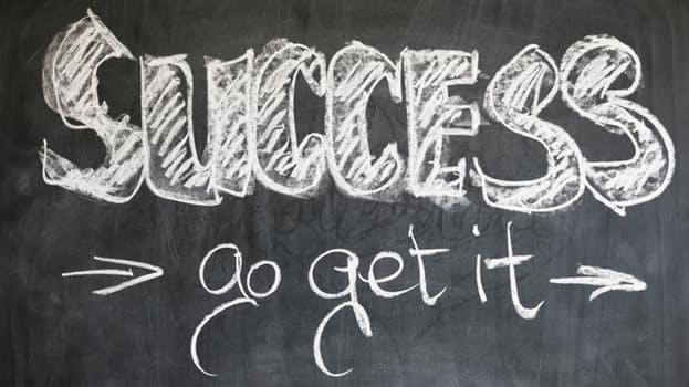 Coaching empresarial- el recorrido al éxito (Nomadic) 3