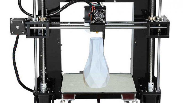 impresora-3d-anet-a6