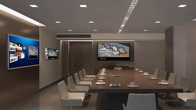 oficina-sala-reuniones