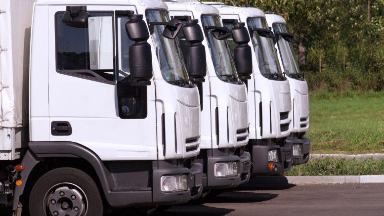 empresa_transportista_tarjetagasolina