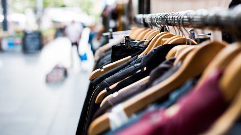 estrategias-de-mistery-shopper