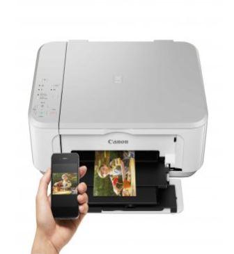 impresora-multifuncion-hogar-negocio