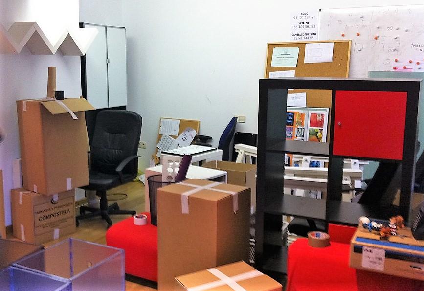 mudanzas-en-empresas-problemas-comunes