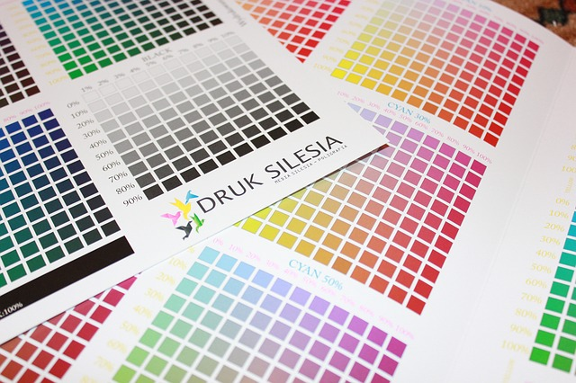 printing-house-276390_640